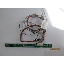 Sensor Remoto Para Tv Sony Bravia 32 Lcd Mod Kdl-32bx325