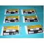 Bicarbonato De Sodio (10 Sobres X 25 Gramos)