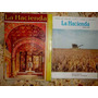 10 Antiguas Revistas La Hacienda .década Del