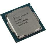 Procesador Intel Core I3-9100f 4 Núcleos 64 Gb