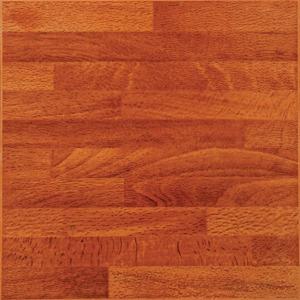 Ceramica imitacion madera nogal scop 45x45 otros a ars for Ceramica imitacion madera precios