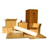 Embalaje De Paragolpe Delantero Y Mas Productos Etc