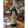 Botella Antigua Fernet Branca Menta. 750 Cm3 . 25004