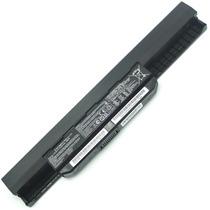 Bateria Notebook Asus X43 X44 X53s X54 Primera Marca