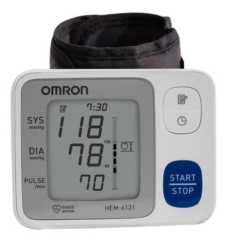 Tensiómetro Digital Omron Hem-6131
