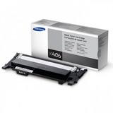 Toner Samsung 406 Clt- Y406s M406s C406s K406s 3305w Clp 365