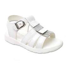 b8b59862e Busca Zapatos para niños de vestir con los mejores precios del ...