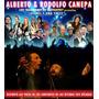 Show De Imitaciones,humor,tributos,cantantes Profesionales