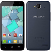Alcatel One Touch Idol Mini 6012a Android 4.2 5mp 1.3ghz 3g