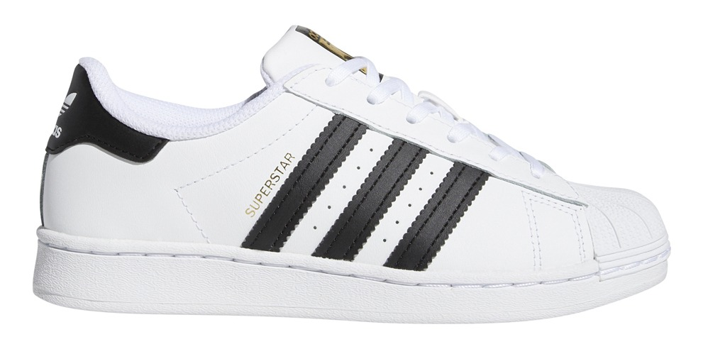 Zapatillas adidas Originals Moda Superstar C Bl/ng