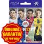 Fifa 17 Ps4 Latino | Juga Con Tu Usuario | Entrega Inmediata