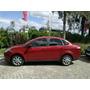 Fiat Grand Siena Anticipo 50 Mil Tu Usado Y Cuotas A Tasa 0%