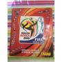 Album Mundial Sudafrica 2010 Panini Faltan 48 Figus Estado:7