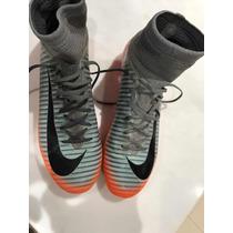 Busca Botines Botita En Precios Del Con Argentina Nike Los Mejores m8N0wn