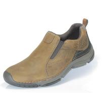 Zapato Timberland Earthkeepers Cuero Importado Liquido 7usa