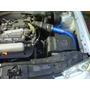 Kit Admision Directa (sin Filtro) Volkswagen Bora Golf 1.8t