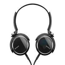 Auriculares Sony Mdr Xb 400 Tio Musa