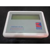 Tarifador - Tcp 250 - Para Multicab Gsm Bonus