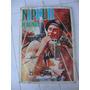 Nippur Magnum Año 2 - N.22 - Sept.1981