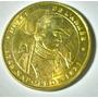 Moneda Medalla Napoleón Edicion 2006- Mirala!!