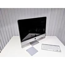 Apple Imac Mid 2011 Core I5 2,5ghz 6 Gb Ram Casi Nuevo Único