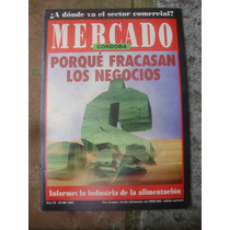 Revista Mercado Cordoba N.16-junio 1995