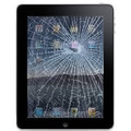 Vidrio Touch Pantalla Ipad 4 Original