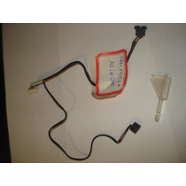 Boton Switch De All In One Pc Compaq Hp Cq1