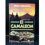 El Camaleón William Diehl A0