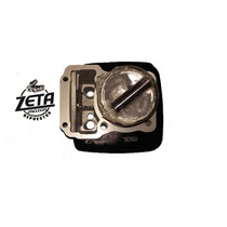 Kit De Cilindro Y Pistón Skua 200/zr200/txm200 Zeta Motos