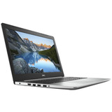 Notebook Dell Inspiron 5570 I5 8250u 8gb 1tb Win10 Cuotas