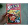 Libros De Lectura Infantil En Ingles