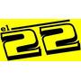 Servicio Técnico El 22 /serv Tecn Multimarca De Celulares!!!