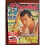 Tv Novelas 3 7/9/94 G Corrado G Colmenares O Laport Midachi