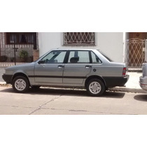 Fiat Duna Diesel 1,7 Mod 99´
