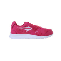 Zapatillas Topper Training Lady Chance Mujer Fu/fu