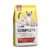 Vital Can Kitten Gatito Bebe 7,5k + Envio Gratis Ohmydog