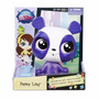 Penny Ling Littlest Pet Shop Accesorios Para Decorar Hasbro