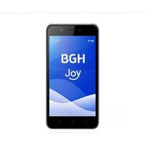 Telefono Celular Bgh Joy 303