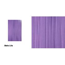 Stella Lila 25x50 1ra Importado Porcelanato Revestimiento