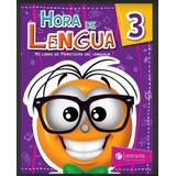 Hora De Lengua 3 + Buena Letra - Estrada