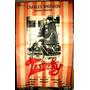 Charles Bronson Twinky Afiche Cine Orig 70 Susan George M228