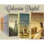Bonelli Paquete Digita Novelas Romanticas Todos 2016