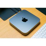 Mac Mini Core I5 2.6 Late 2016 8gb Ram 1 Tn Hdd +key+trkp