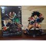 Dragon Ball - Raditz - Zokei 5 Tenkaichi Budokai