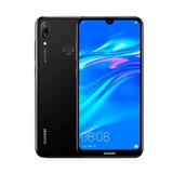 Huawei Y7 2019 32gb 3gb Ram Pant 6.26 Doble Sim Lte Libre