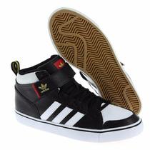 Zapatillas Adidas Urban Originals Varial 2 M - Ahora 12 -