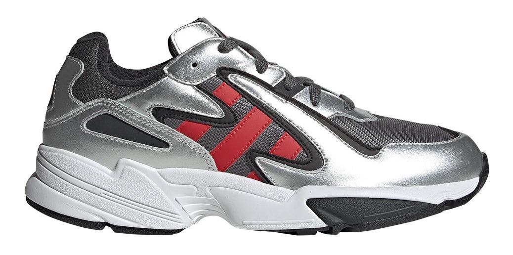 Zapatillas adidas Originals Yung-96 8037