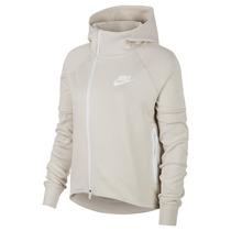 503e8afef Busca campera nike sportwear tech con los mejores precios del ...