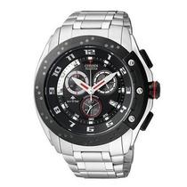 Reloj Citizen Eco-drive At0720-56e - Oferta Tiempo Limitado